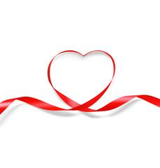 Heart Ribbon Vector at GetDrawings com   Free for personal