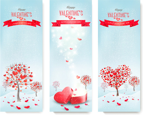 457x368 Heart Tree Vector Free Vector Download (9,204 Free Vector) For