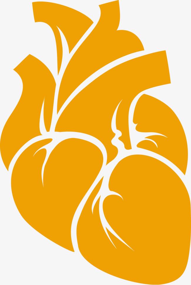 650x968 Heart Vector Material, Heart, Vector Heart, Creative Heart Png And