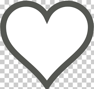 Heart Vector Art Free Download