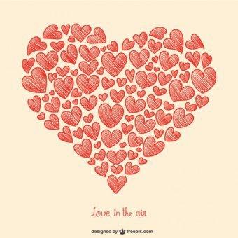 Heart Vector Download