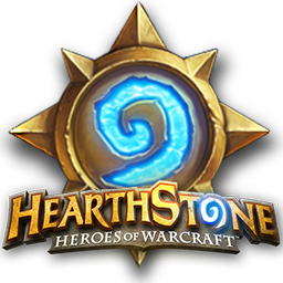 256x256 Hearthstone Free Gold And Dust Hack Social Bookmarking
