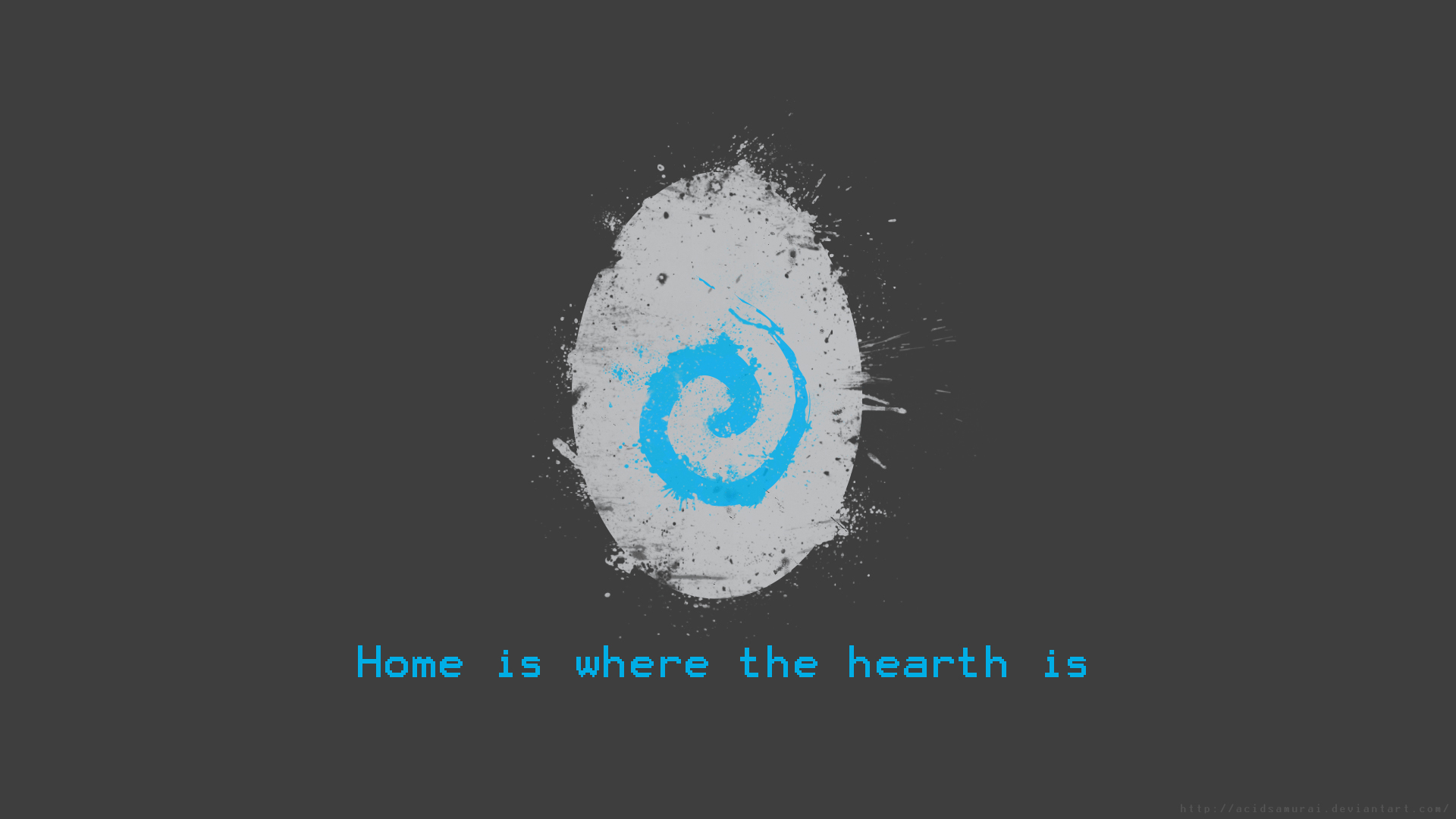 Hearthstone Logo Vector At Getdrawingscom Free For