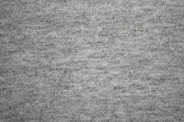 Heather Texture Vector