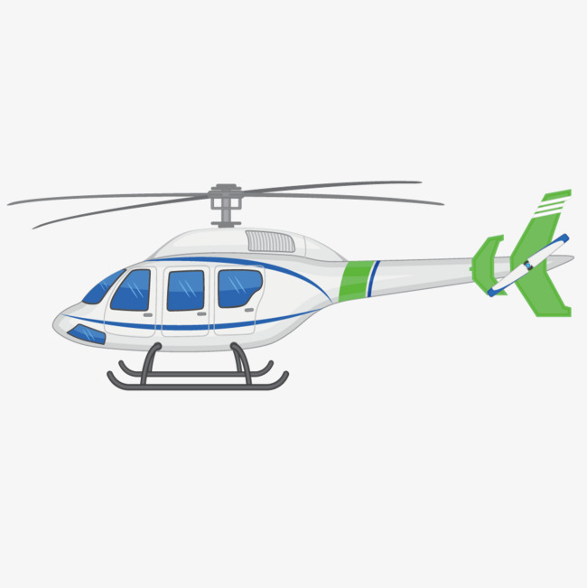 650x651 Vector Helicopter, Helicopter, Vector Aircraft Png And Vector For