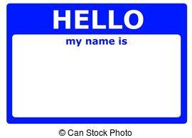 270x194 Hello Illustrations And Stock Art. 32,597 Hello Illustration And