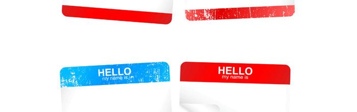 700x220 Bytedust Lab Vector Amp Design Hello My Name Bytedust Lab