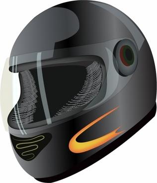 316x368 Free Vector Images Helmet Free Vector Download (260 Free Vector