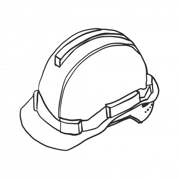626x626 Helmet Vectors, Photos And Psd Files Free Download