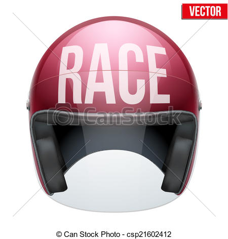 450x470 High Quality Racing Motorcycle Helmet. High Quality Motorcycle