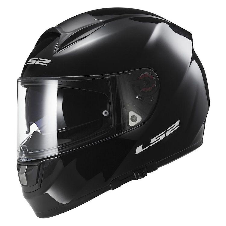 750x750 Ls2 Citation Helmet