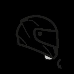 300x300 Ls2 Helmets