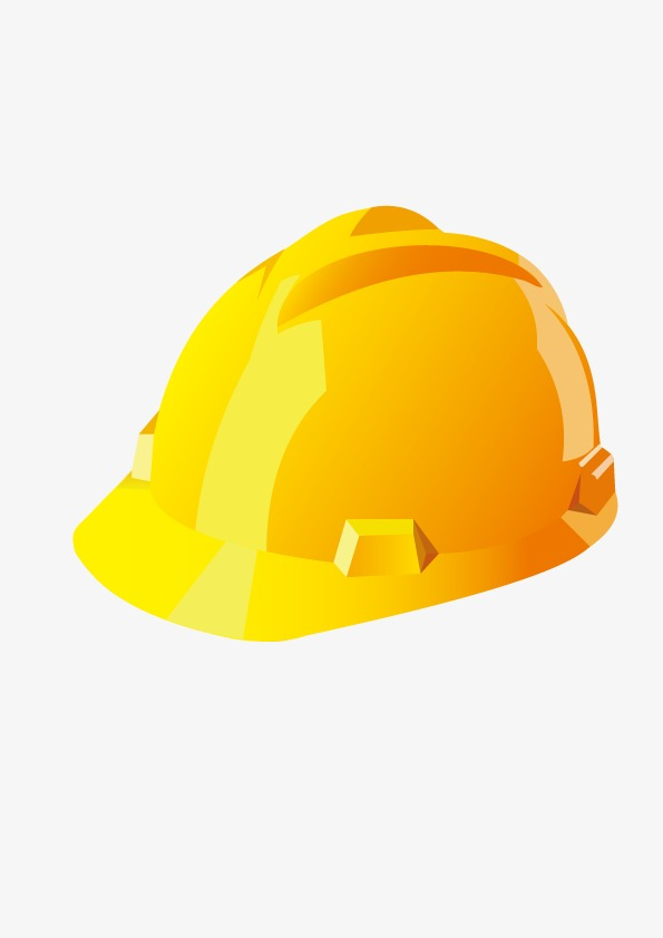 595x842 Safety Helmets, Helmet, Construction Site, Vector Png And Vector