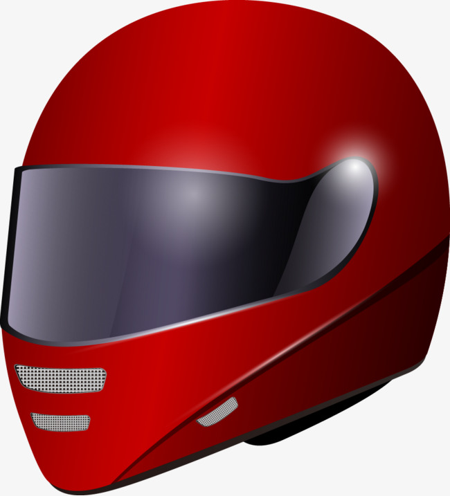 650x717 Vector Helmet, Helmet Vector, Helmet, Vector Png And Vector For