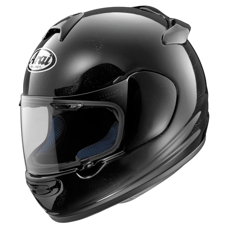 750x750 Arai Vector 2 Helmet Motorcycle Helmets Ship For Free!