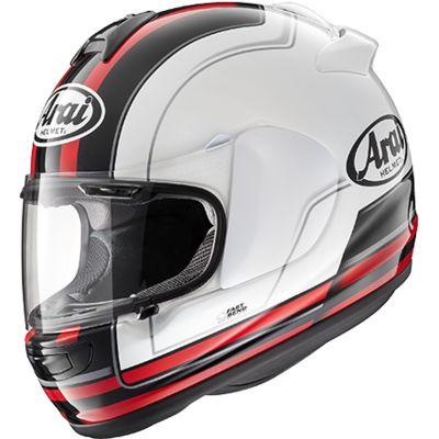 400x400 Arai Vector 2 Stint Full Face Helmet