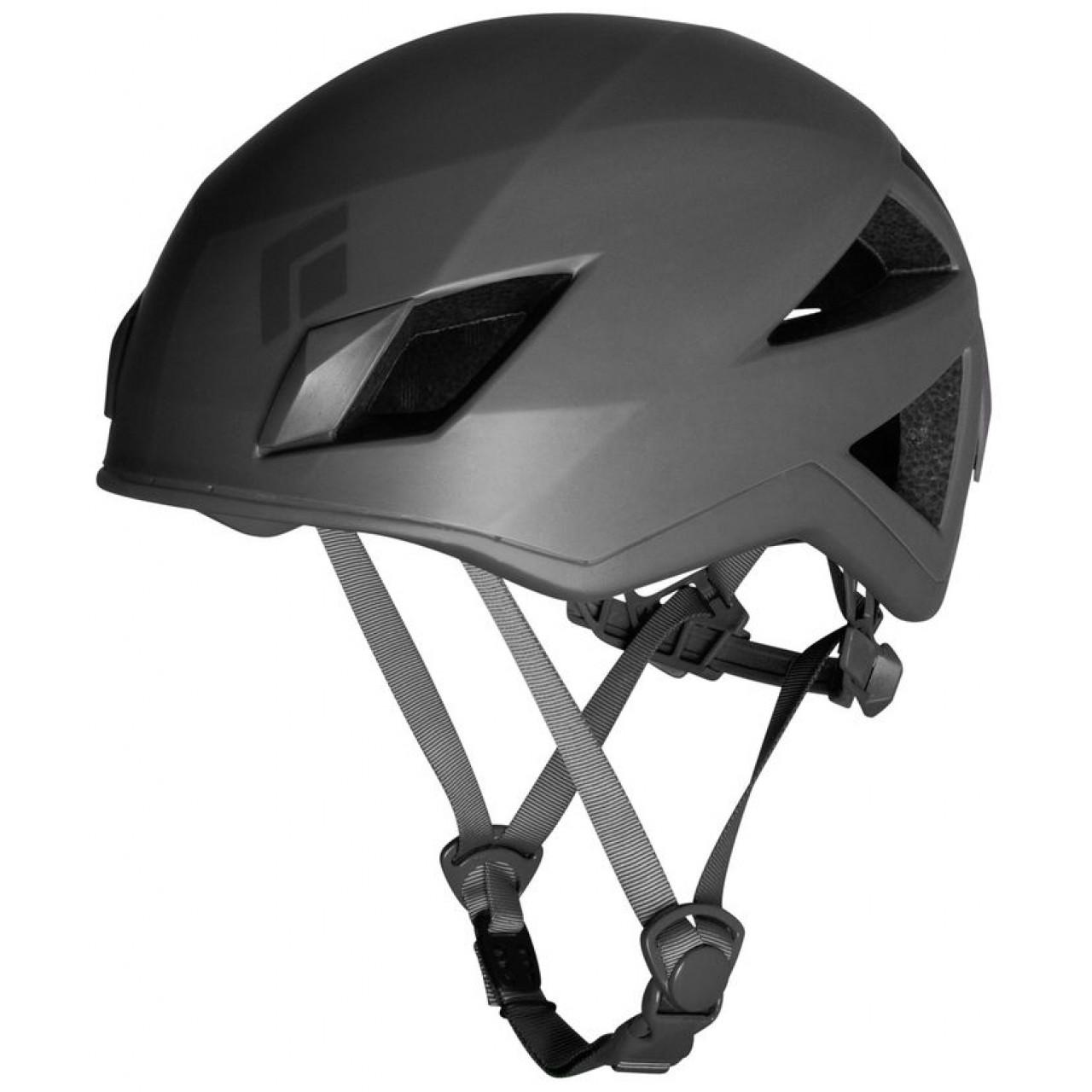 1280x1280 Black Diamond Vector Helmets Bananafingers