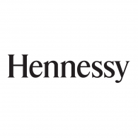 195x195 Hennessy Brands Of The Download Vector Logos And Logotypes