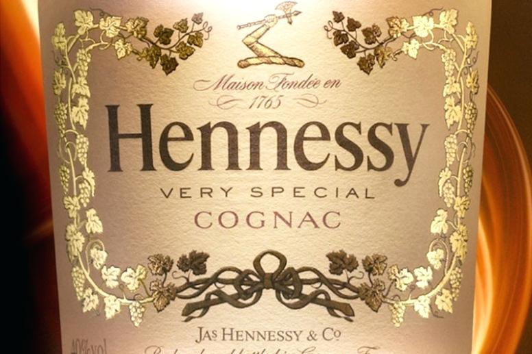 776x517 Label Free Template Letter Synonym Hennessy Bottle Printable