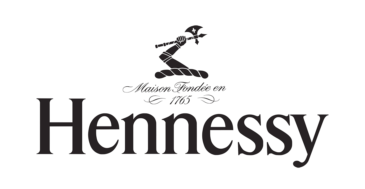 1250x650 15 Hennessy Png For Free Download On Mbtskoudsalg