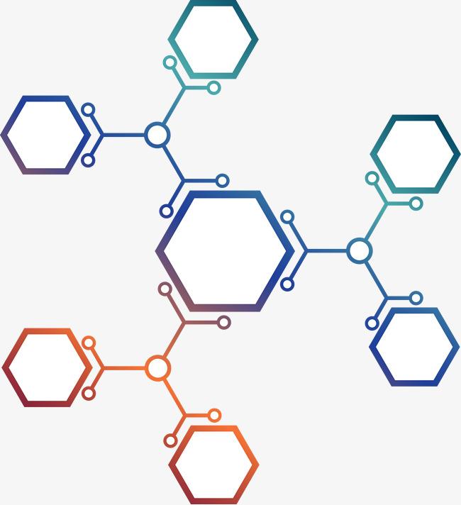 650x712 And Hexagonal Molecular Structure, Hexagon, Molecular Structure