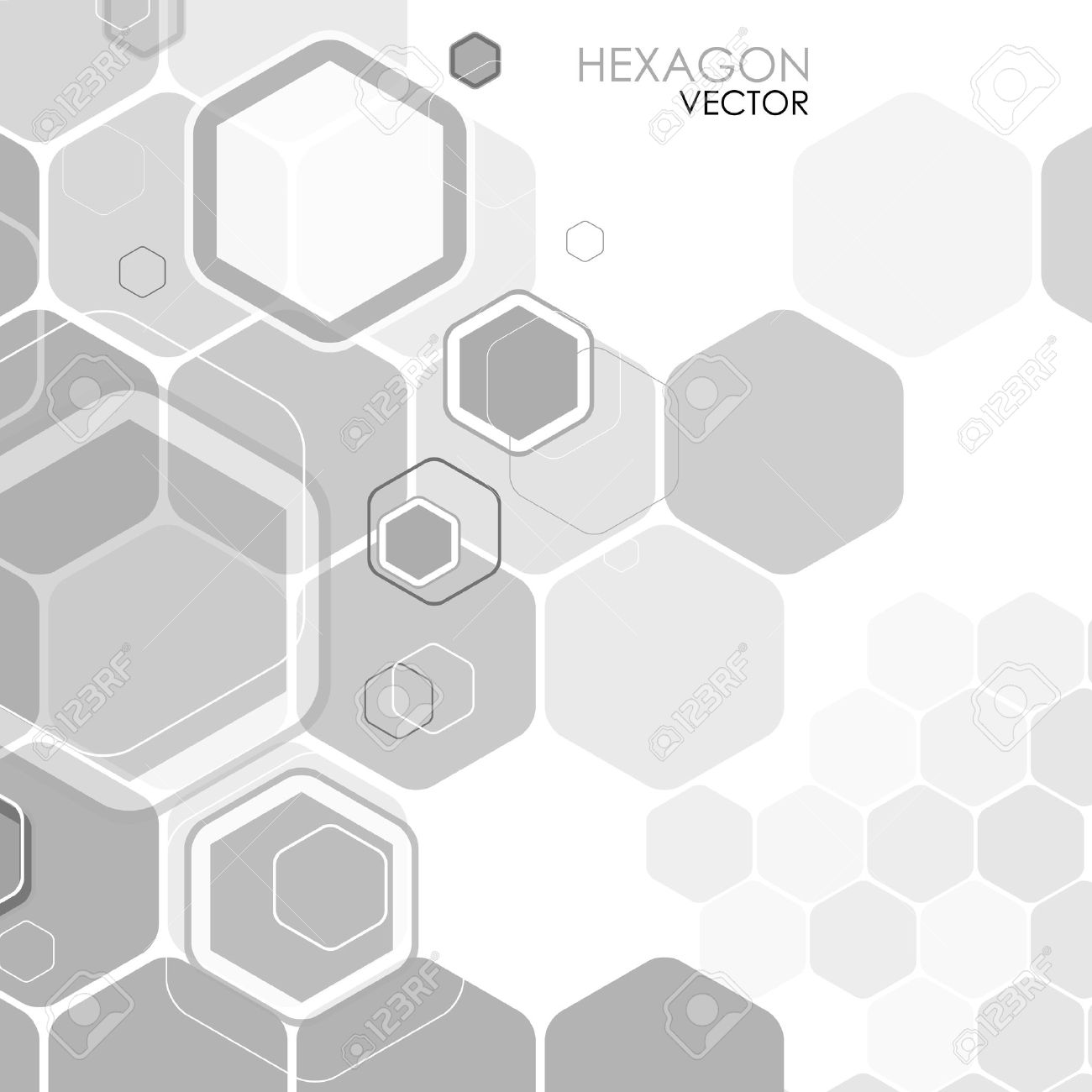 1300x1300 Hexagon Clipart Texture Free Collection Download And Share