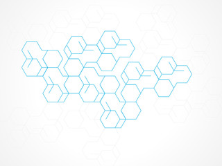 320x240 Hexagon Photos, Royalty Free Images, Graphics, Vectors Amp Videos