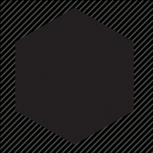 512x512 15 Hexagon Shape Png For Free Download On Mbtskoudsalg