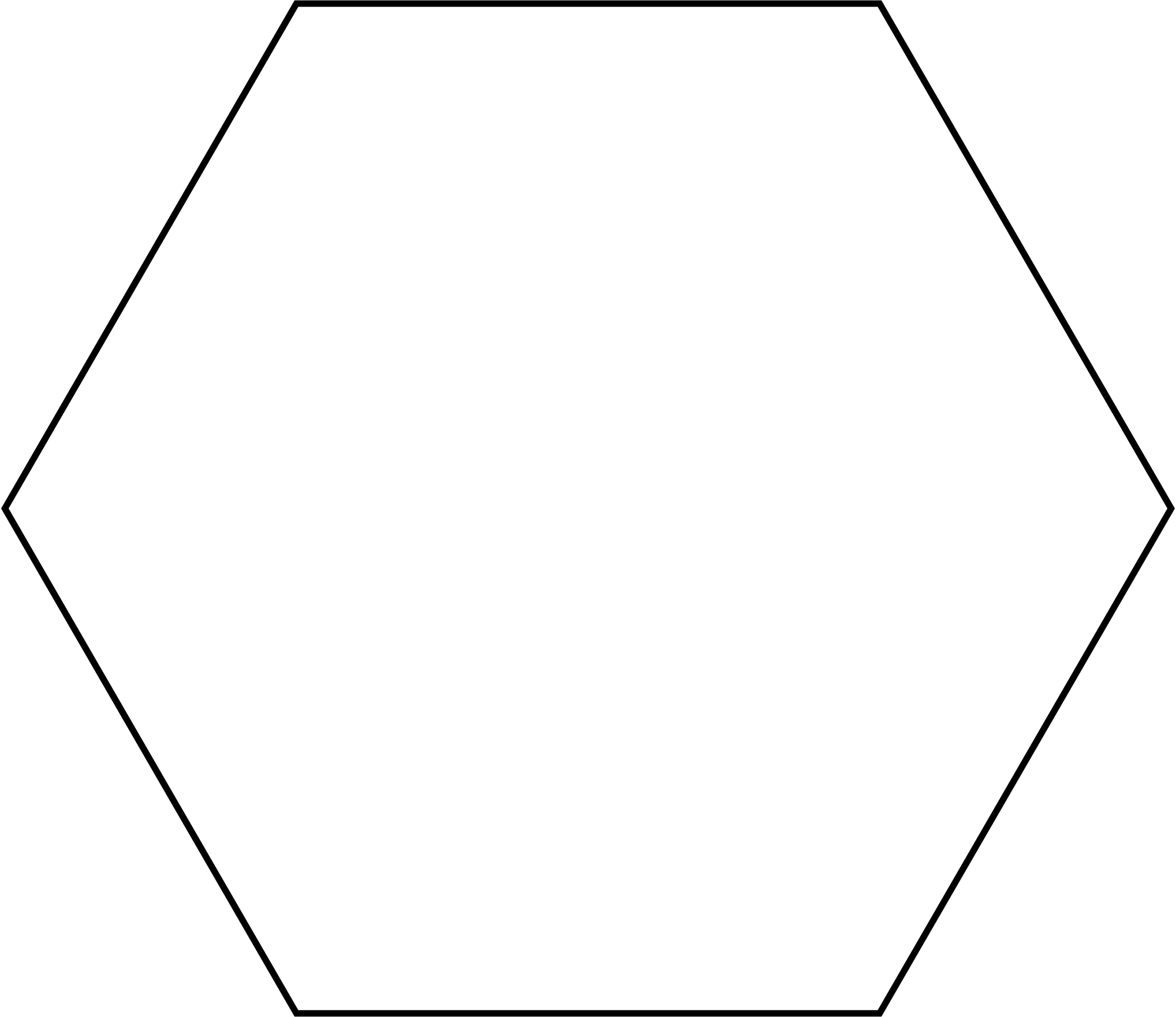 2000x1730 Filehexagon.svg