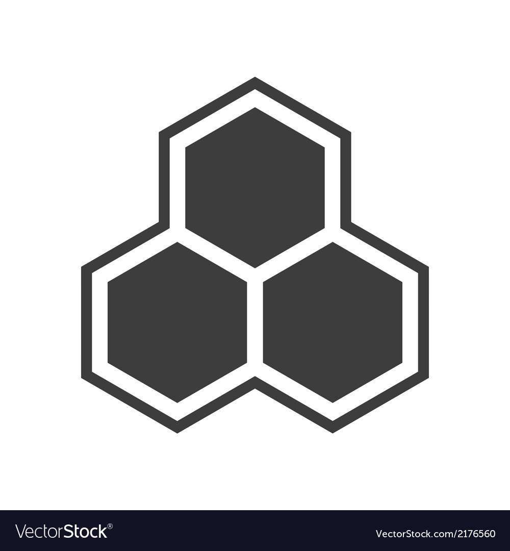 1000x1080 Free Hexagon Icon 41978 Download Hexagon Icon
