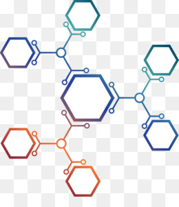 260x300 Hexagon Png Amp Hexagon Transparent Clipart Free Download