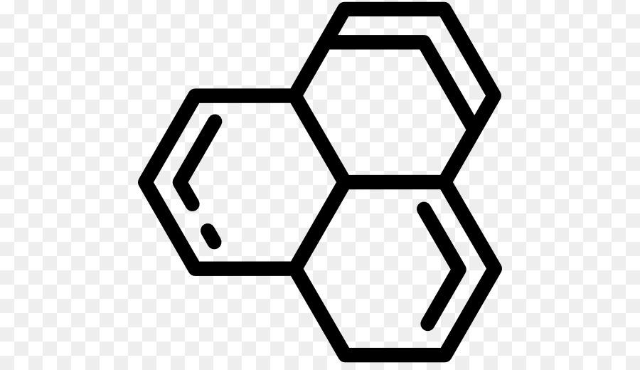 900x520 Honey Bee Cell Honeycomb