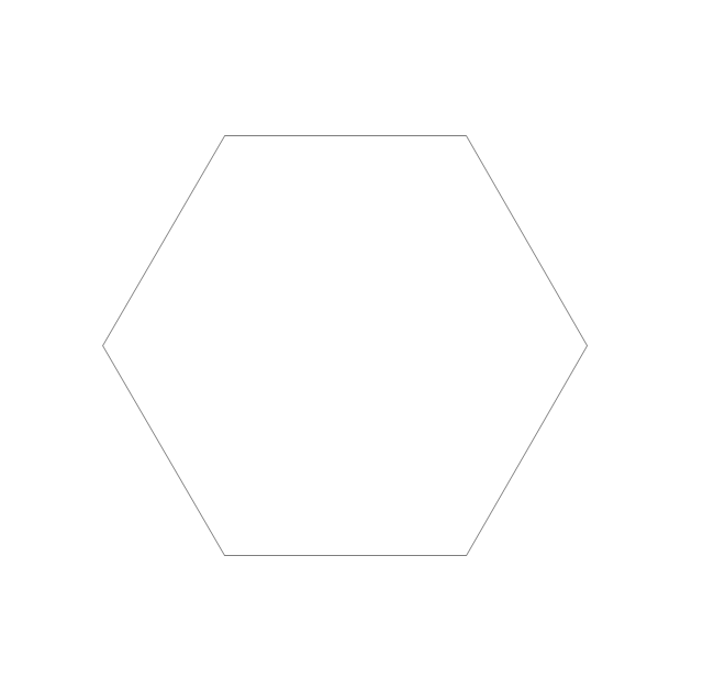 640x627 Plane Geometry