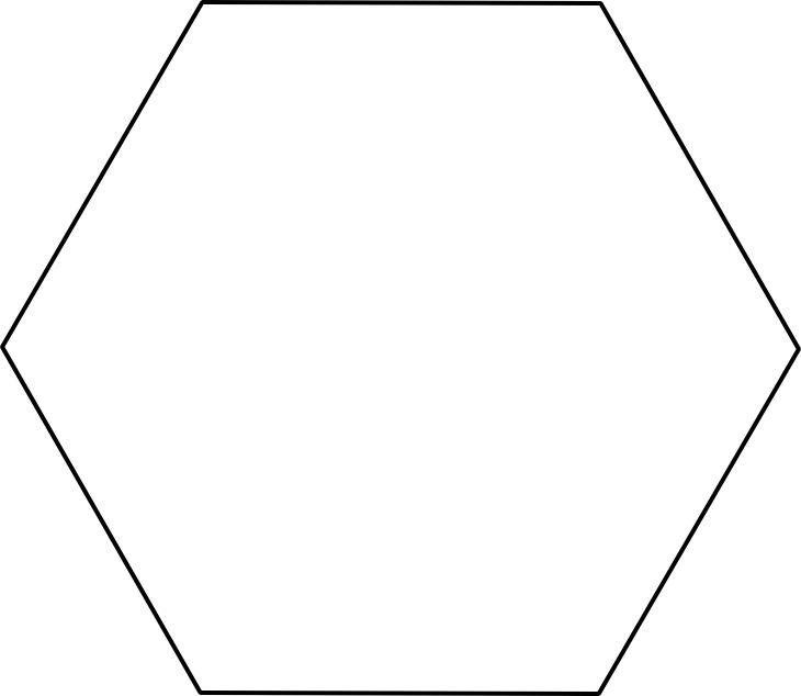 730x634 Collection Of Free Hexagon Vector Icon. Download On Ubisafe