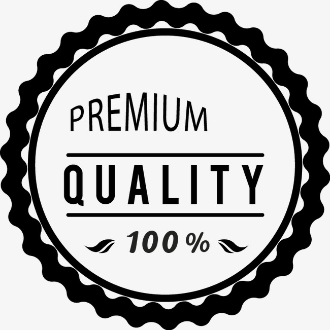 650x651 High Quality Black Label Vector, Black, High Quality, Label Png