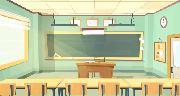 626x335 High School Vectors, Photos And Psd Files Free Download