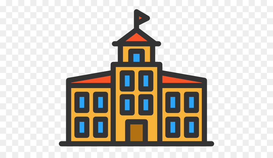 900x520 Scalable Vector Graphics National Secondary School Icon