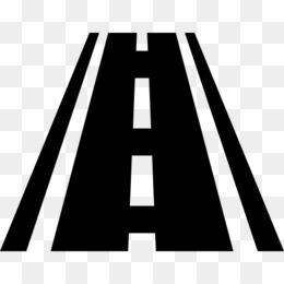 260x260 Free Download Road Computer Icons Highway