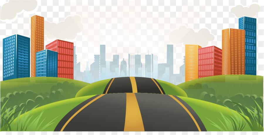 900x460 Cities Skylines Road Highway