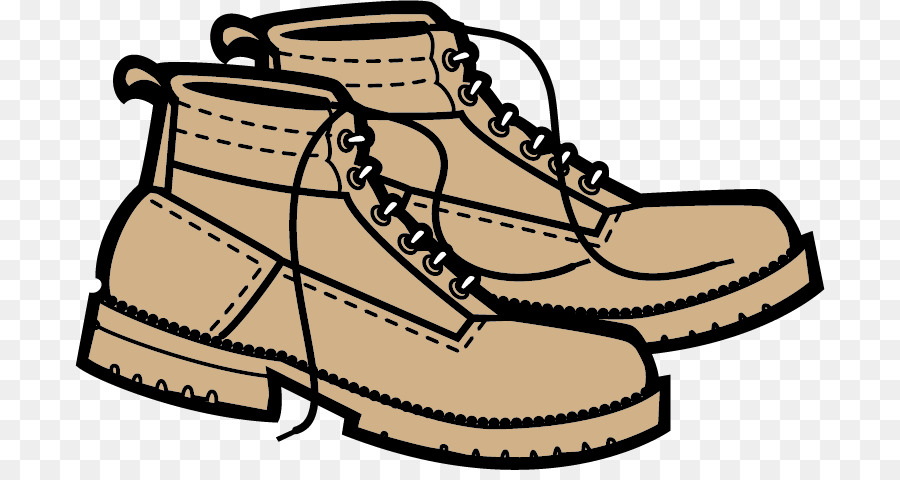 Hiking Boots Vector At Getdrawings Com Free For Personal Use