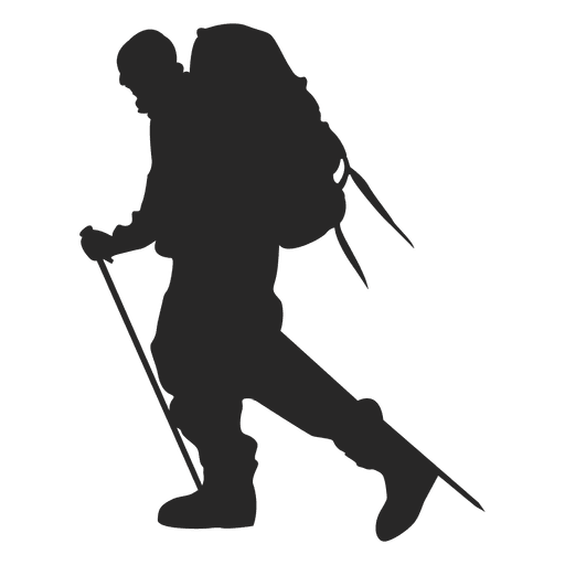 512x512 15 Hiker Vector Mountain Climbing For Free Download On Mbtskoudsalg