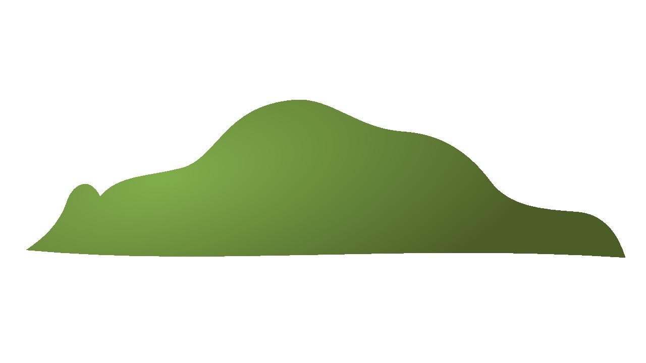 1280x720 15 Vector Hills For Free Download On Mbtskoudsalg