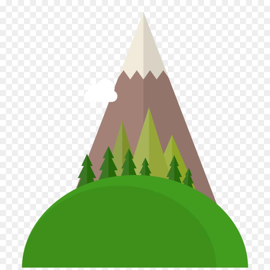 900x900 Hill Green