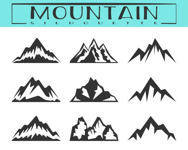 626x500 Hill Vectors, Photos And Psd Files Free Download