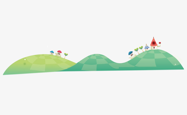 650x400 Green Hills, Green Vector, Hill, Green Png And Vector For Free