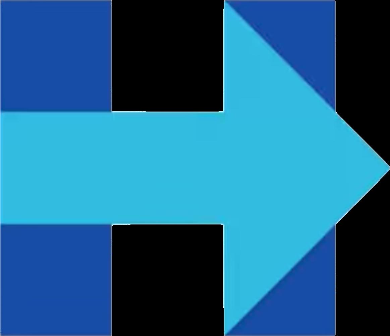 Hillary Logo Vector