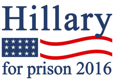 480x348 One Law For Me And Another For Thee Hillary Amp Elitists Above The