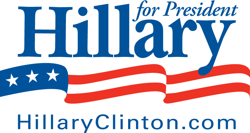 800x428 Hillary Clinton For President Free Vectors, Logos, Icons And