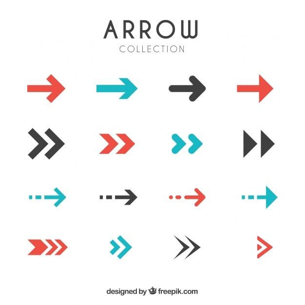 626x626 Arrow Vectors, Photos And Psd Files Free Download