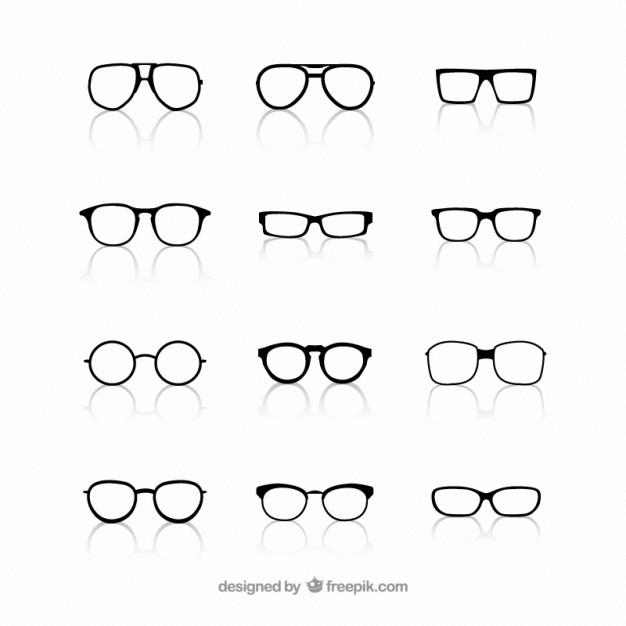 626x626 Glasses Vectors, Photos And Psd Files Free Download